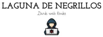 Dark Web Links | Laguna De Negrillos